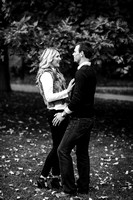 Matt_Kaylee_Engagement_BW-2