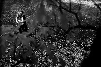 Matt_Kaylee_Engagement_BW-20