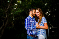 Andrew_Karen_Engagement-Edited-11