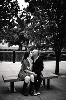 T_K_Engagement-BW-2