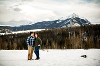 Chris_Theresa_Engagements-Favs-20