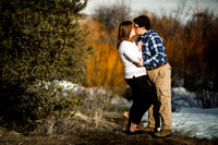 Chris_Theresa_Engagements-Favs-8