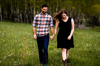 Andrew_Molly_Engagements-Edited-3