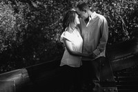 Kathleen-Chris-BW-11