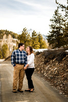 Chris_Theresa_Engagements-Edited-18