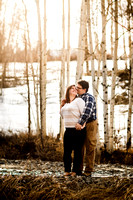 Chris_Theresa_Engagements-Edited-13