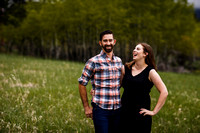 Andrew_Molly_Engagements-Edited-12