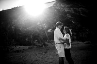 Justin_Katy_Engagments-Edited-20