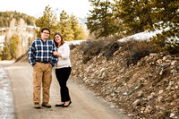 Chris_Theresa_Engagements-Favs-4