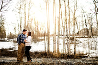 Chris_Theresa_Engagements-Edited-17