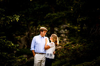 Justin_Katy_Engagments-Edited-1