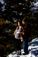 Nick_Katie_Maternity_Favs-11