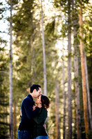 Chris_Maya_Engagement-Favs-11