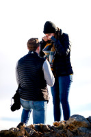 Rob_Brittany_Proposal-7