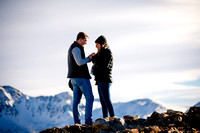 Rob_Brittany_Proposal-16