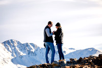 Rob_Brittany_Proposal-18