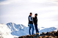 Rob_Brittany_Proposal-19