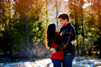 Michael_Tracey_Engagement-Favs-11