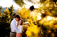 Michael_Tracey_Engagement-Favs-12