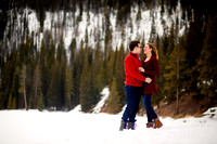 Zach_Suzanne_Engagement-Edited-1