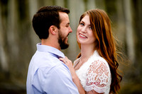 LR_Ashley_Engagements-Favs-2