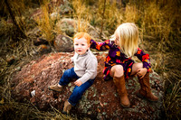 Estes_Family_Fall2016-Favs-12