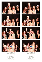 Wedding- Photo Booth