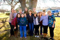 Gillespie_Thanksgiving_2016-55
