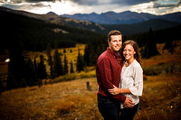 Victoria_Nick_Engagements_Favs-17