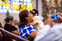 Noraa_Baptism-Favs-1