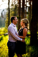 Ryan_Meghan_Engagements-Edited-1