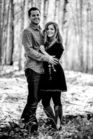 Mike_Valentina_Engagement-Edited-10