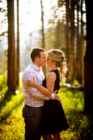 Ryan_Meghan_Engagements-Edited-4