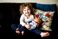 Keene _Newborn_Favorites-9