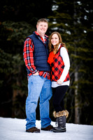 Jeremy_Ashley_Engagements-Edited-2
