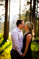 Ryan_Meghan_Engagements-Edited-11