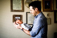 Keene _Newborn_Favorites-5