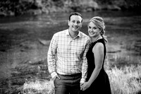 Ryan_Meghan_Engagements-Edited-18