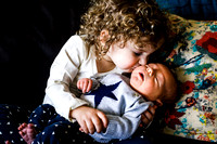 Keene _Newborn_Favorites-8