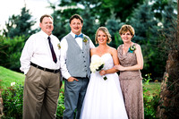 Cleland_Family_Formals-3