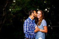 Andrew_Karen_Engagement-Edited-12