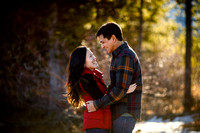 Michael_Tracey_Engagement-Favs-1