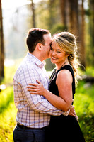 Ryan_Meghan_Engagements-Edited-6