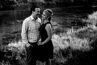 Ryan_Meghan_Engagements-Edited-20