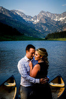 Ryan_Meghan_Engagements-Favs-11
