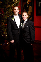 Guenther_Formals-14