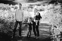 Hall-Family-BW-2454