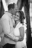Kathleen-Chris-BW-8