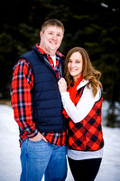 Jeremy_Ashley_Engagements-Edited-5