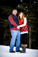 Jeremy_Ashley_Engagements-Edited-4